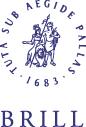 Logo brill-blauw2755_web