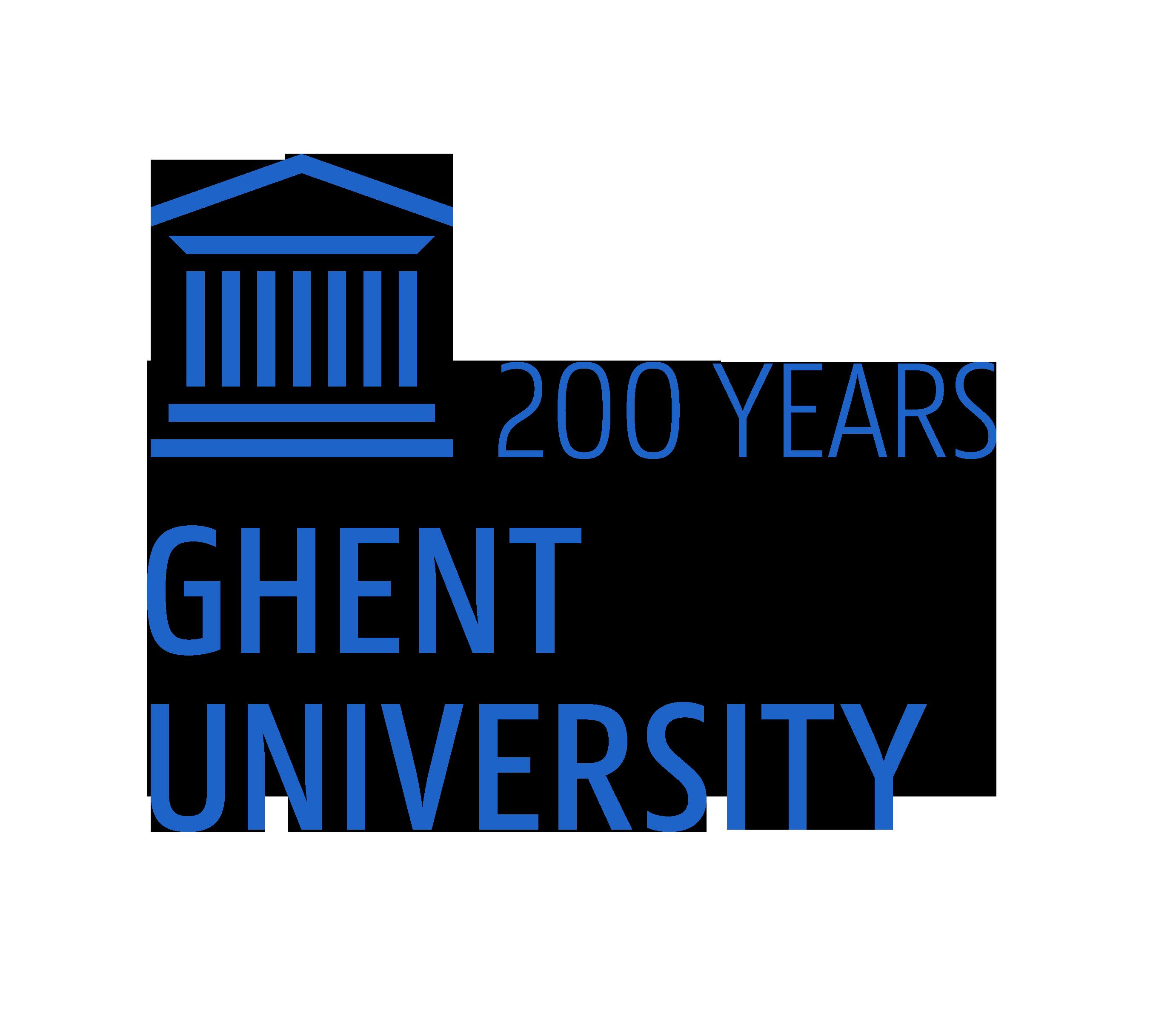 logo_UGent200_EN_RGB_colour_2400dpi_transp